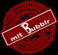bubblr