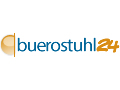 Logo_buerostuhl24_120x90