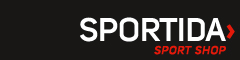Sportida_RGB_240_60px