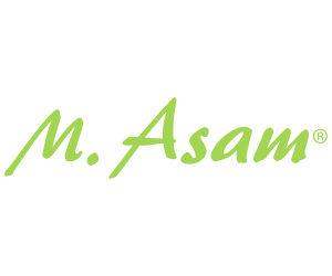 20150803_m_asam_logo_300x250