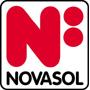 novasol_90x90