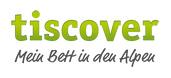 logo_tiscover_web_de