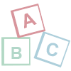 familie_logo