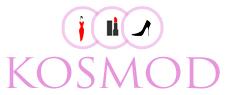 kosmod-logo