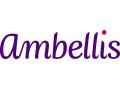 aff_aml_120x90_logo