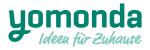 aff_yom_150x50_logo