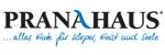 pranahaus_logo_150-50