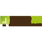 18848_logo-150x150