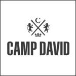 cd_casual_logo_150x150