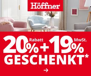 Möbel Höffner - Gratisinfo.eu